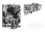 Сказание о кентавре Хироне